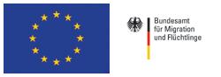 UMF Hessen